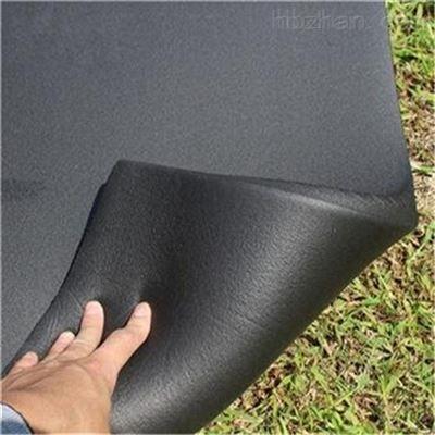 B2级橡塑保温板厂家环保企业