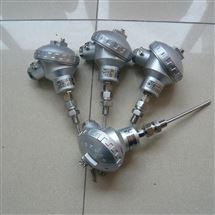 WRMK2-131防水式铠装热电偶
