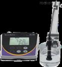 DO2700 DO700溶解氧测定仪