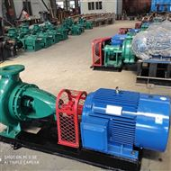 TQZ100潜水渣浆泵
