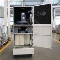 MCJC-激光机切割粉尘吸尘器