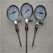 WSSXE-481带热电偶(阻)双金属温度