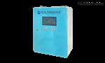 DMC-500二次供水监测系统