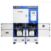 数控机床用工业脉冲吸尘器