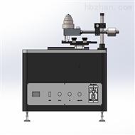 CSI-517油漆耐划痕测试仪