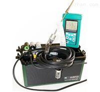 KM9206烟气分析仪