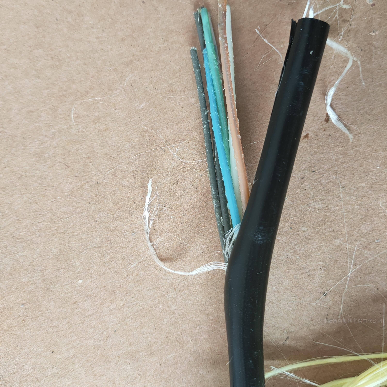 ADSS自承式光缆8芯国标价格
