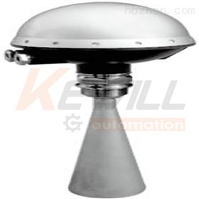 RR32kewill_雷达水位计原理