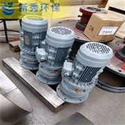 灰漿攪拌機價質量保障