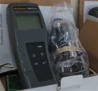 DO200A溶解氧测定仪