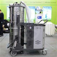 SH-工业车间用大型吸尘器