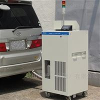 VAV-EGF废气流量计