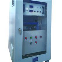 循环水除垢处理一体化设备