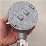 SM950在线式气体探测器