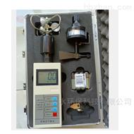 WS-30农业手持气象仪