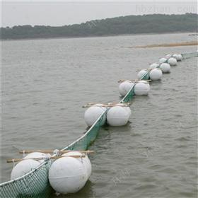 FQ400海面标志警戒浮球