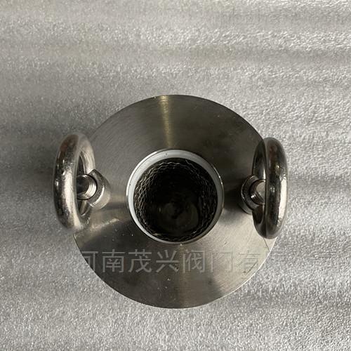 内螺纹乙醇汽油干燥器