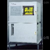 PT-200铁浓度浊度仪