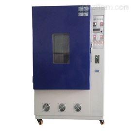 大型换气热老化实验箱