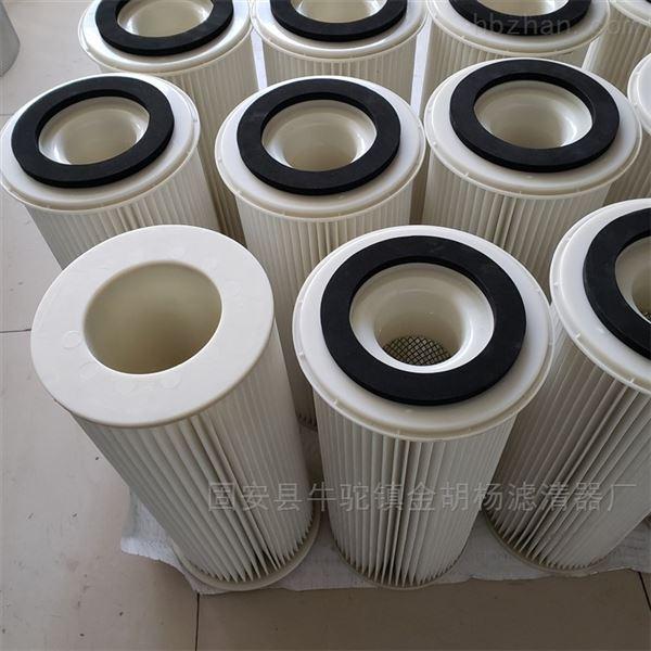 替代安满能除尘滤芯PIB210072滤芯