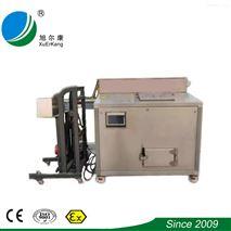 上海厨余垃圾处理机