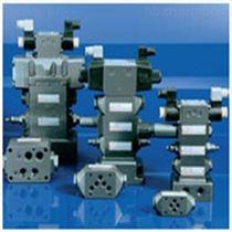 ATOS高性能比例換向閥,DLHZO-T-040-L73阿托斯