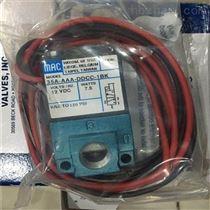 57D-76-111JA250B-111JA 現貨美國MAC電磁閥圖片參考