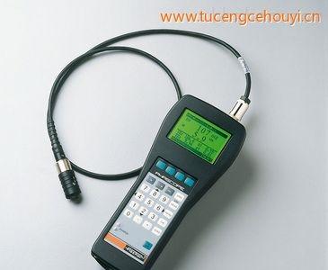 PMP10 DUPLEX - 手持式涂层测厚仪