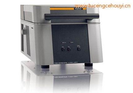 XAN 250/252 - 高性能X射线荧光测量仪