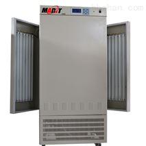 光照培养箱MGC-1500BP(1500L)