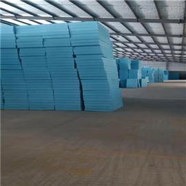 天津B1级挤塑板出厂价格