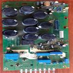 南京纳新 ABB变频器专业维修中心