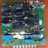 南京納新 ABB變頻器專業維修中心