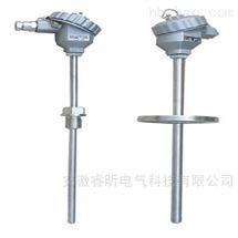 WRF-101 ,WRF2-101温感元件铠装热电偶