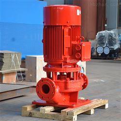 XBD-HY卧式恒压切线消防泵
