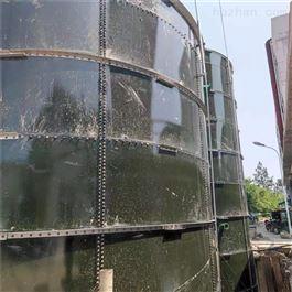 CY-BF-004养殖污水处理设备