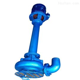 SP(R)立式抽沙泵