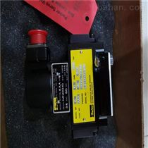 PWKD08120-01X-G24-Z4P1V-S030A0034美國PARKER反向旋轉的氣馬達