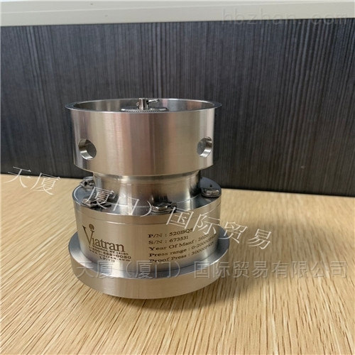 5705BPSX1052 压力传感器