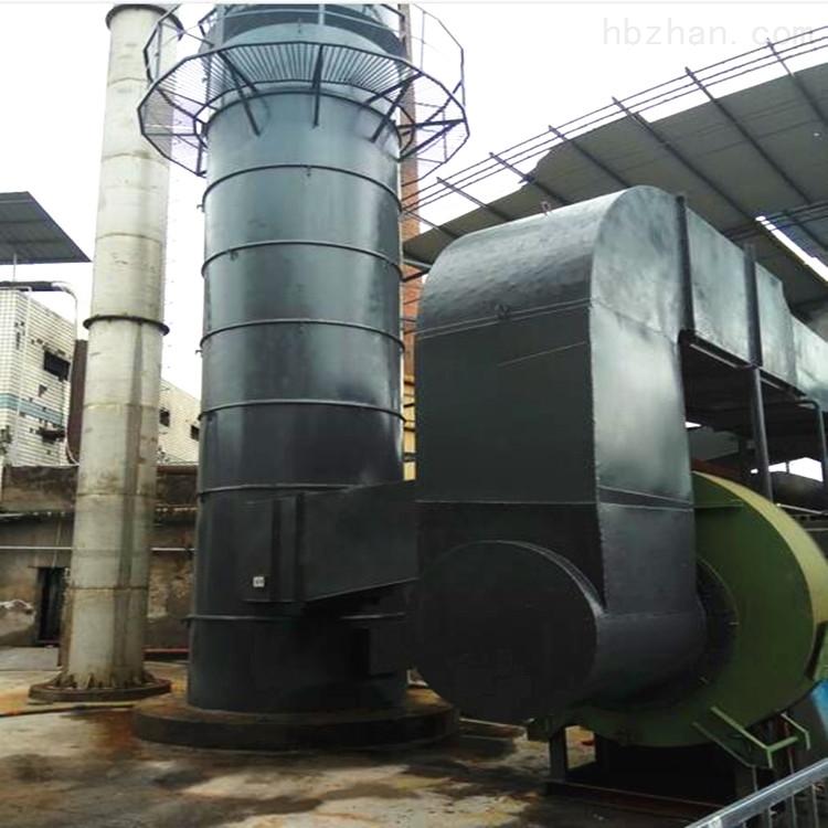 环振主营废气处理脱硫脱硝环保设备先定优惠