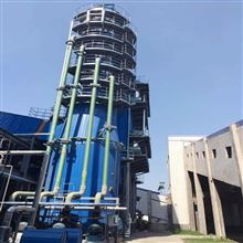 hc-9952021河北-环振碳钢脱硫塔科学设计检验合格