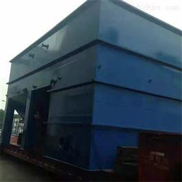 CY-BG-002养殖污水处理设备