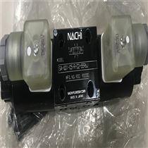 SLD-G01-C5-C1-30日本NACHI高壓變量葉片泵VDC-1B-2A3-U-20