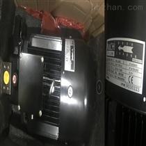 NACHI電機技術資料UVN-1A-1A4-22-Q23-6063B