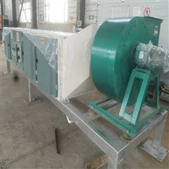 ZX-FQ喷漆橡胶沥青印刷注塑VOCs废气治理设备