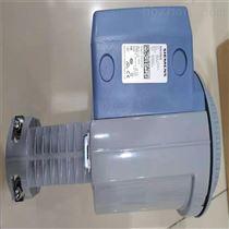 SIEMENS內裝式轉矩電機,1FW6130-OQB10-1JC2