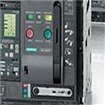 6ES7972-0BA12-0XA0SIEMENS電纜安裝連接器GBB331.1E