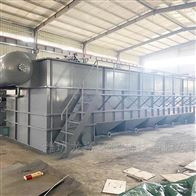 龙裕环保一体化养殖污水处理设备