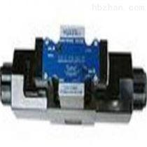 MSP-01-50日本YUKEN液壓節流閥特點