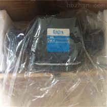YUKEN電磁控制溢流閥,A-BSG-Q3-2B2B-A240-48 1002